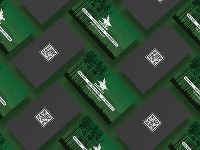 Stegasus Business Card brand identity brand design business card design business cards business card businesscard graphic design