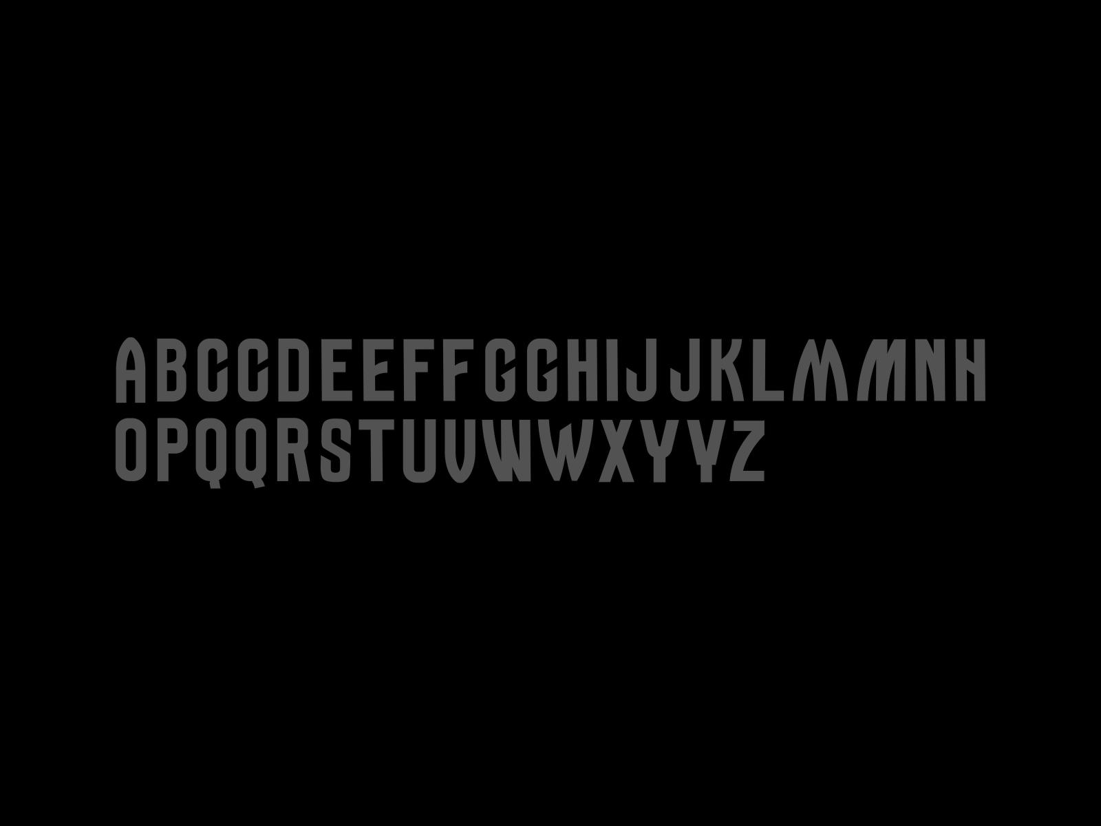 B27e202548492e487a7d9e2107d5d629
