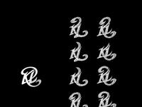 Ken lawerence logos