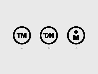 Trademark Revival - Logos