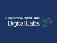 Navy Federal Labs