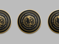 NGS Pin Concept