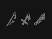 Heavy Metal Ms