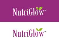 Cosmetics  Company Logo