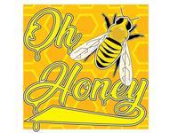Oh Honey
