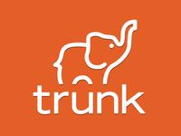 Trunk Logo
