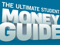The Ultimate Student Money Guide