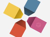 PixelGrade Logo CSS3