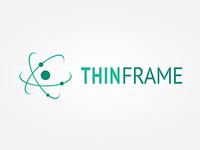 ThinFrame Logo