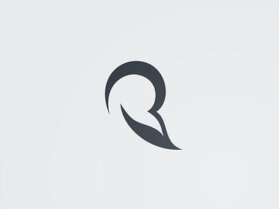 Personal Mark personal logo mark branding