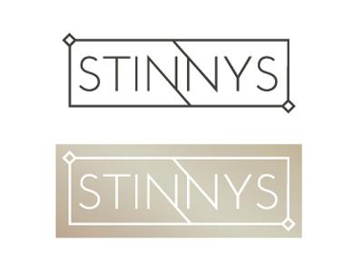 Stinnys