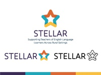 STELLAR Logo - Version 2
