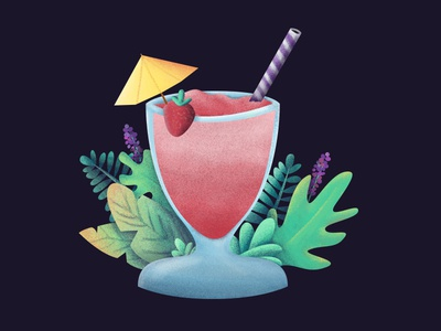 Happy National Daiquiri Day!