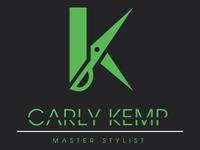 Carly 4