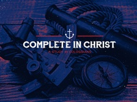Complete in Christ - Final