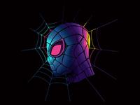 Spider Man !