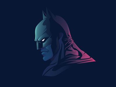 Batman ! justice league batman 37 37 hero super hero dc comics dc darknight fanart fanart batman batman