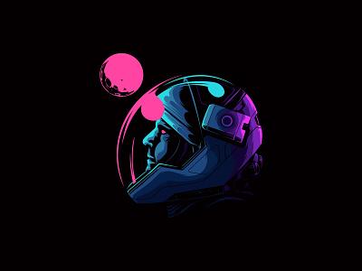 The Martian ! moon explore adventure outerspace martin space x moonwalk astronaut martian