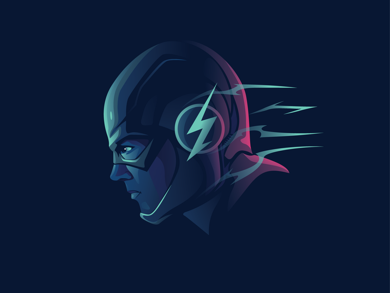 The Flash hero faster speed force speedster the flash fanart fanart dc fanart dc super hero fastest man the flash flash