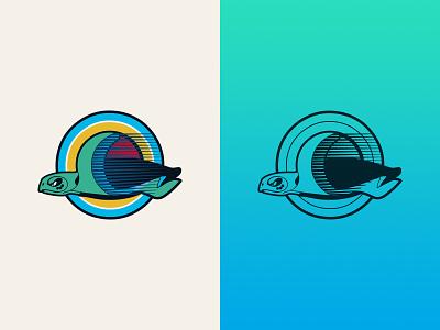 AURELIA illustration branding logo brand