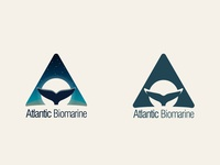 Logo Atlantic Biomarine