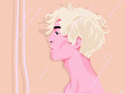 PinkBoy/daily