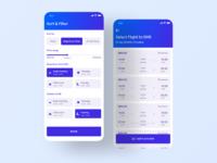 Flight booking app 2 3x