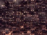 Modern Urbanism 01