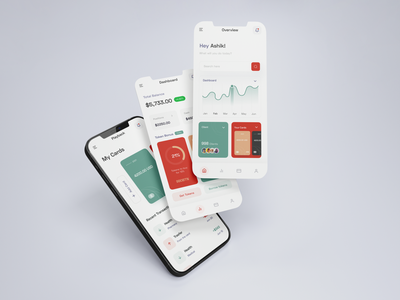 finance: mobile banking app finance expenses trend2021 clean ui application app design bank credit fintech mobilebanking mobile ui transaction dashboard app finacial fintech app finance app mobile app design mobile app mobile banking