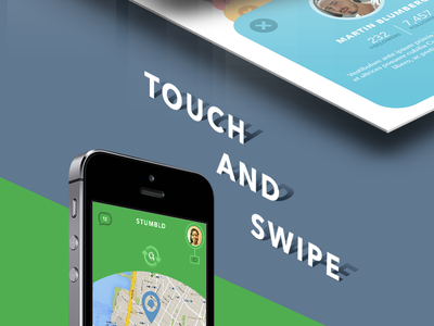 GIF Animation of an App ukraine ui ux gif animation interface flat ios android web icon