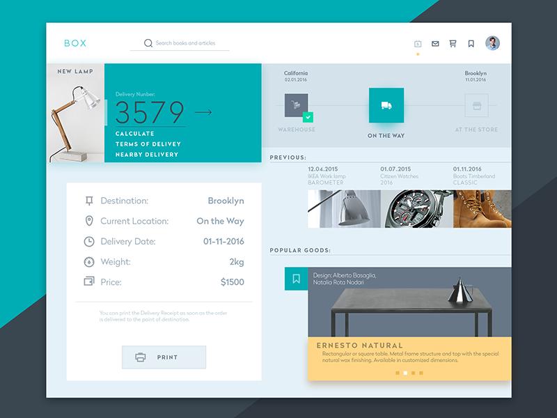 Web Template web bootstrap ukraine material design minimal flat widget webdesign product design ux ui