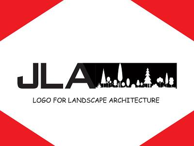 Logo Design resume flyer poster business card startup blogger vlogger red branding logodesign graphicdesign