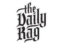 The Daily Rag