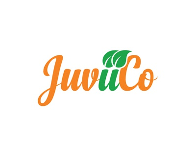 Juvico Logo | blender logo