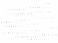 Typography Act ll