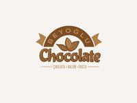 Beyoglu Chocolate