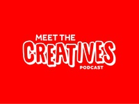 MTC Podcast