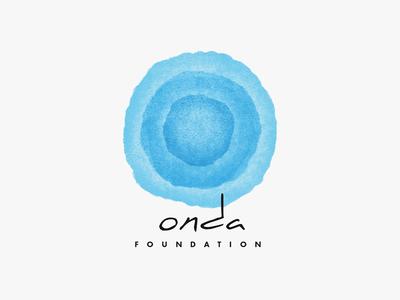 Onda Foundation