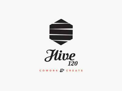 Hive 120