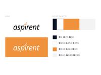 Aspirent