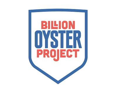 Logo Design oyster ocean fonts typography branding logo