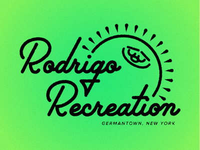 Rodrigo Recreation - v3 recreation sun script happy