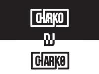 DJ CHARKO