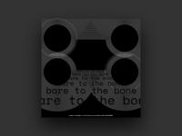 Bare to the Bone
