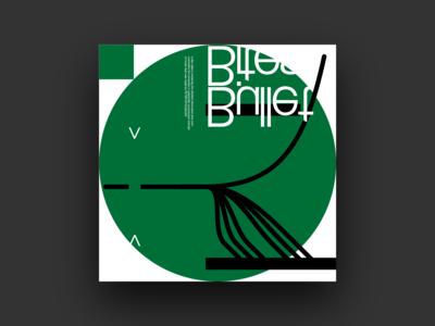 Bullet Bites