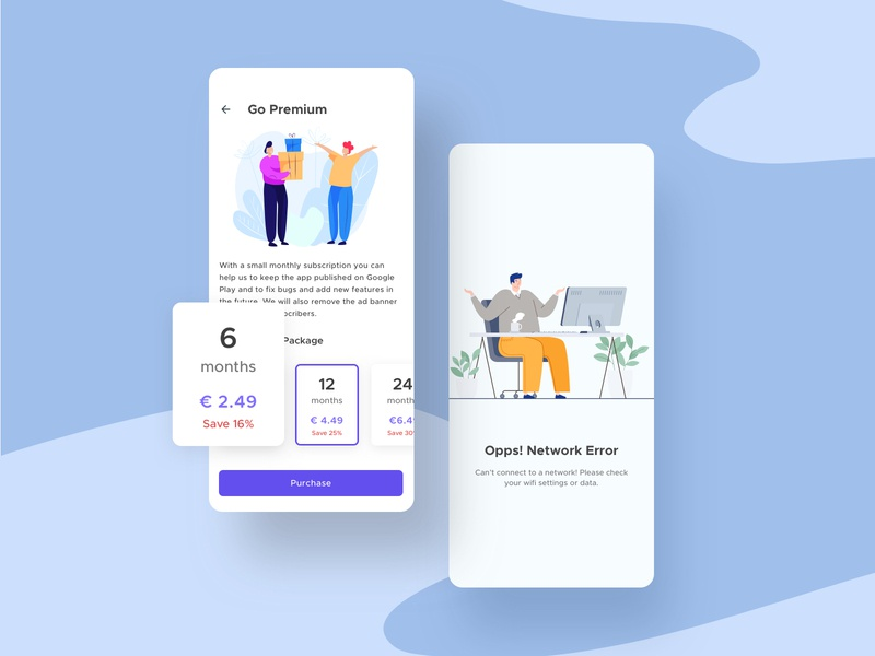 CarteleraApp Cine UI actors movies trending 2020 trend theatre illustrations premium user interface design user experience movie app user interface userinterface identity typography app flat ux ui design minimal