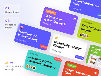 Thumbnails for Figma Projects (Free Download) organized download figma community freebies figma design user interface web application product design user experience projects thumbnails figma ux ui