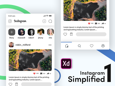 Instagram Simplified_1