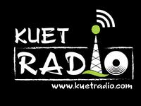 Logo - KUET Radio