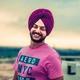 Gursimrat Singh 💬